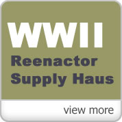 WepHaus Reenactor Supply Haus