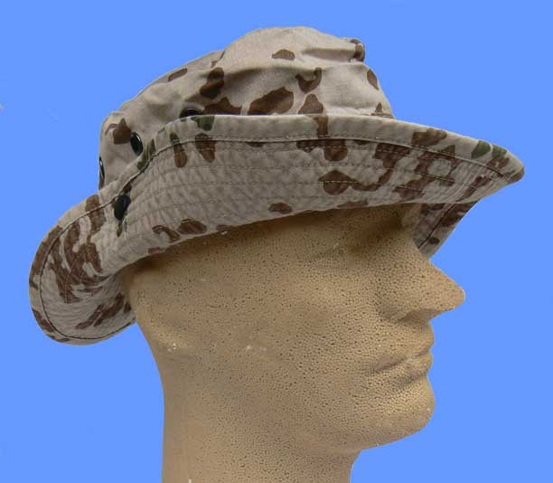 7e0a8d03346 Product detail. German Army ...