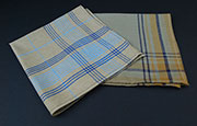 Dutch Military Handkerchief 2-pk