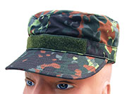 German Flectarn Combat Ranger Caps by TAC GEAR