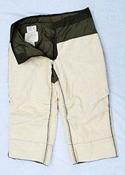 US GI M-1951 Frieze Pants